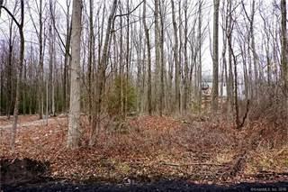 Land for sale in 0 Pilgrim Road, Torrington, CT, 06790
