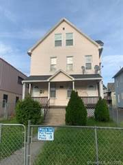 Hartford Apartment Buildings for Sale - 43 Multi-Family ...