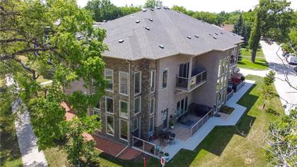 Single Family for sale in 4 6 St Mark's Place, Winnipeg, Manitoba, R2M0S4