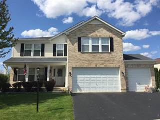 Single Family for sale in 1415 Kennedy Drive, Kirkland, IL, 60146
