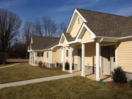 Apartments For Rent In Delaware De Point2