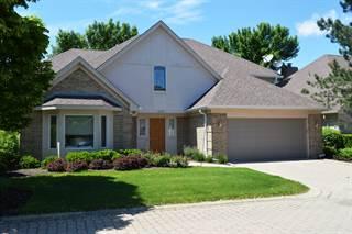 Single Family en venta en 323 Rivershire Court, Lincolnshire, IL, 60069