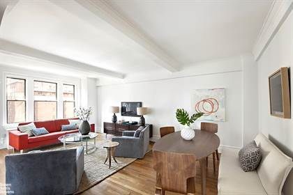 Residential Property for sale in 865 United Nations Plaza 14E, Manhattan, NY, 10024