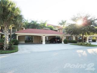 Condo for sale in 11061 Corsia Trieste Way, Bonita Springs, FL, 34135