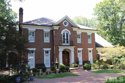 Residential Property for sale in 705 Lakestone Drive, Raleigh, NC, 27609