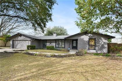 Residential for sale in 9516 Meadowheath DR, Austin, TX, 78729
