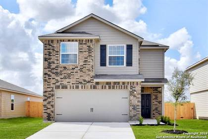 Residential Property for sale in 3908 Northaven Trail, New Braunfels, TX, 78132