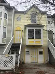 Townhouse for sale in 447 Eureka Loop, Newport News, VA, 23601