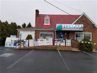 Comm/Ind for sale in No address available, Whitehall, PA, 18052