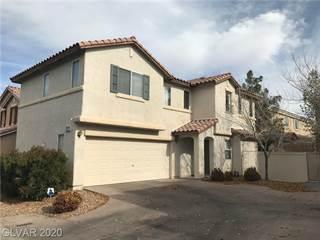 Single Family for sale in 10576 Pueblo Springs Street, Las Vegas, NV, 89183