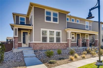 Residential for sale in 15808 E Otero Avenue, Dove Valley, CO, 80112