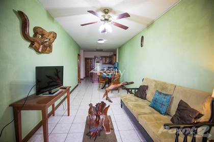 Residential Property for rent in RENTAL Fully Furnished 1-Bed & 1-Bath Apartment, Belmopan, Cayo