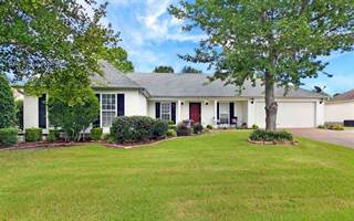 Single Family for sale in 24 Sedgewick Cove, Jackson, TN, 38305