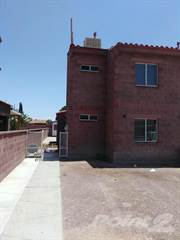 Residential Property for sale in 3554 Oasis Drive, El Paso, TX, 79936