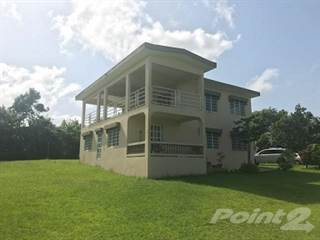 Residential Property for sale in Sector Tño Fuentes, Guajataca, PR, 00685