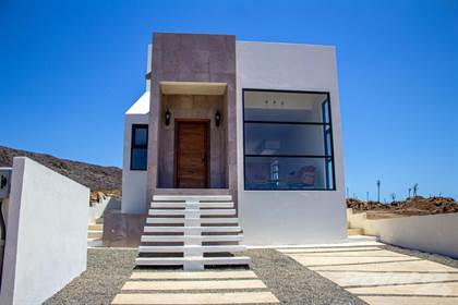 Residential Property for sale in Ocean View Homes 2B/2Bth in BAJAMAR - $200k, Ensenada, Baja California