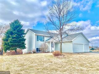Single Family for sale in 30906 Regal Avenue, Shafer, MN, 55074