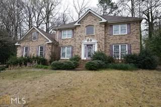Single Family for sale in 809 Bev Ct, Lawrenceville, GA, 30046