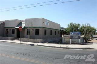 Comm/Ind for rent in 21855 US Highway 18, Apple Valley, CA, 92307