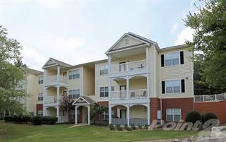 316 Houses & Apartments for Rent in High Country, GA