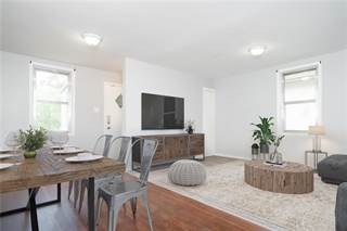Single Family for sale in 59 Berrydale Avenue, Winnipeg, Manitoba, R2M1M1