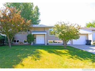 Single Family for sale in 125 Peterson STREET, Theodore, Saskatchewan
