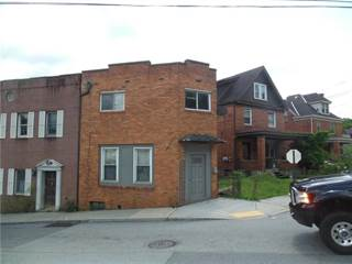 Comm/Ind for sale in 2501 Transport, Overbrook, PA, 15234