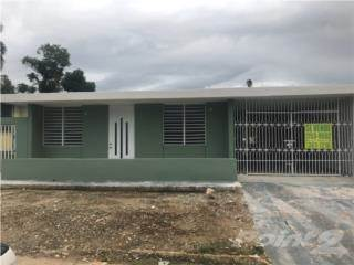 Residential Property for sale in SAN FERNANDO, Bayamon, PR, 00957