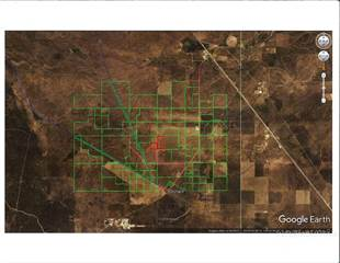 Farm And Agriculture for sale in E Orchard Ranch, Orchard, ID