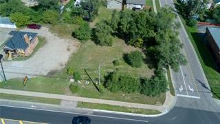 Comm/Ind for sale in 146 HIGHWAY STREET, Petawawa, Ontario, K8H1X8