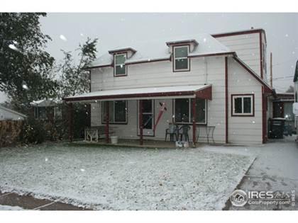 Propiedad residencial en venta en 5220 Quitman St, Denver, CO, 80212