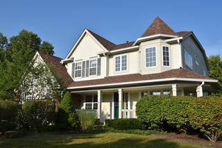 Single Family for sale in 6290 Murifield Drive, Gurnee, IL, 60031