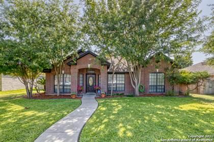 Residential Property for sale in 809 Sunrise, Uvalde, TX, 78801