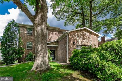 Residential Property for sale in 1519 3RD STREET, Lanham, MD, 20706