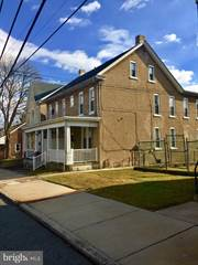 Single Family for rent in 556 W WALNUT ST, Pottstown, PA, 19464