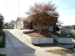 Multi-family Home for sale in 3414 Gleason Avenue, Los Angeles, CA, 90063