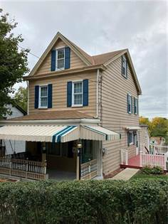 Residential Property for sale in 1707 Concordia St, Carrick, PA, 15210