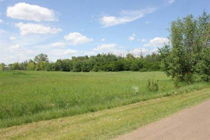 Vacant Land for sale in 12402 48 ST NW, Edmonton, Alberta, T5W5H5