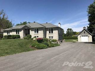 Single Family for sale in 2376 LOOKOUT DRIVE, Cumberland, Ontario