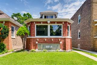 Single Family for sale in 9137 South DREXEL Avenue, Chicago, IL, 60619