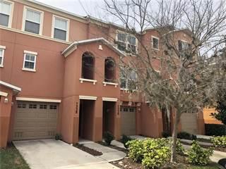 Townhouse for rent in 7336 BLACK WALNUT WAY, Bradenton, FL, 34202