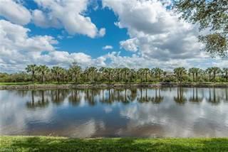 Photo of 25961 NESTING CT, Bonita Springs, FL