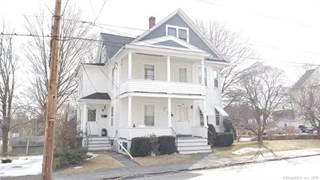 Multi-family Home for sale in 23 Chestnut Avenue, Torrington, CT, 06790