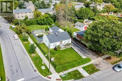 Single Family for sale in 241 MARY ST, Oakville, Ontario, L6K1S5