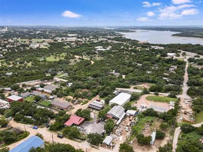Lots And Land for sale in 3704 Mountain View Ave, Austin, TX, 78734