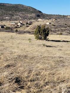 Lots And Land for sale in 688 Geronimo Rd, Westcliffe, CO, 81252