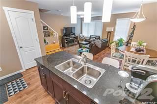 Condo for sale in 1257 Grey STREET, Regina, Saskatchewan, S4T 1G7