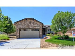 Single Family for sale in 16514 Antero Cir, Broomfield, CO, 80023