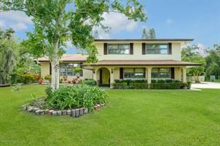 Single Family for sale in 3225 Villa Espana Trail, Melbourne, FL, 32935