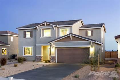 Singlefamily for sale in 3519 Half Dome Avenue, Rosamond, CA, 93560